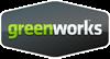 Купить садовую технику GreenWorks