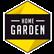 Купить садовую технику HomeGarden