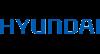 Купить садовую технику Hyundai