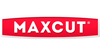 Купить садовую технику MaxCut