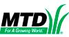 Купить садовую технику MTD
