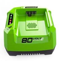 80V Зарядное устройство