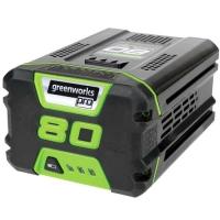 Аккумулятор GreenWorks 4 Ач