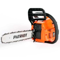 Бензопила PATRIOT PT4016
