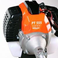 Бензотриммер PATRIOT PT 555 (1+1)