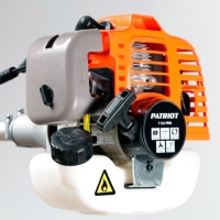 Бензотриммер PATRIOT Т 533 Pro