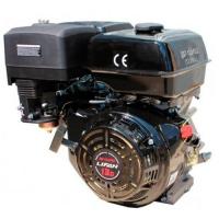 Двигатель бензининовый Lifan 188F