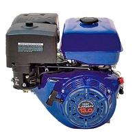 Двигатель бензининовый Lifan