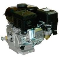 Двигатель бензиновый LIFAN 160F