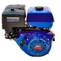 Двигатель бензиновый Lifan 182F