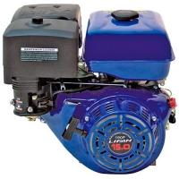 Двигатель бензиновый Lifan 190F