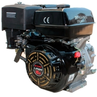 Двигатель бензиновый Lifan