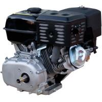 Двигатель бензиновый с редуктором  Lifan 190FD-R