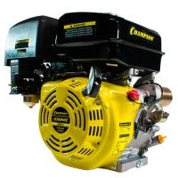 Двигатель Champion G390HKE-II/G390HKE