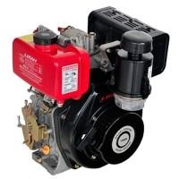 Двигатель LIFAN 1P70FV-3B