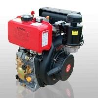 Двигатель дизельный LIFAN C178F