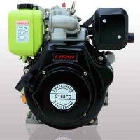 Двигатель дизельный LIFAN C188FD