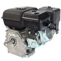 Двигатель PATRIOT