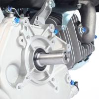 Двигатель PATRIOT P177FB
