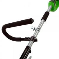 Электрический триммер GreenWorks GST1246