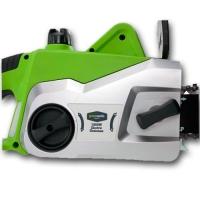 Электропила GreenWorks GCS1840