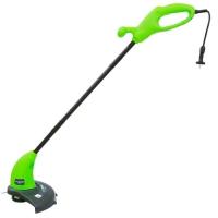 Электротриммер GreenWorks GST2830