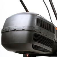 Газонокосилка электрическая PATRIOT PT 1232E