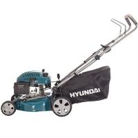Газонокосилка Hyundai