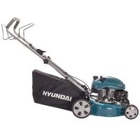 Купить газонокосилку Hyundai L 4300S