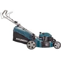 Купить газонокосилку Hyundai L 5500S