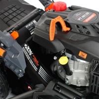 Газонокосилка бензиновая PATRIOT PT 48 LSI Premium