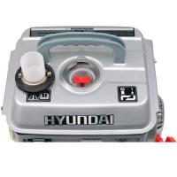 Купить генератор Hyundai HHY 960A