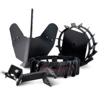 Комплект навесного оборудования 'Мобил К' МКМ-2, МКМ-3 Стандарт