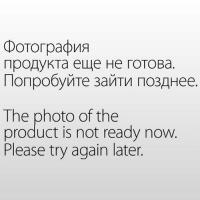 Компрессор PATRIOT REMEZA СБ 4/С-100 LB 30 АВ