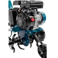 Культиватор бензиновый Т 500