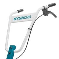 Культиватор бензиновый Hyundai Т 500