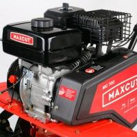 Культиватор MaxCut MC 700