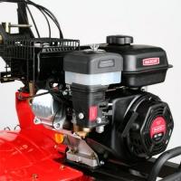 Мотоблок MAXCUT MC 900