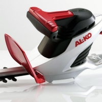 AL-KO HT 440 Basic Cut