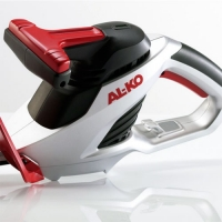 Кусторез AL-KO HT 550 Safety Cut