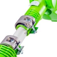 Телескопический кусторез GreenWorks G24PH51