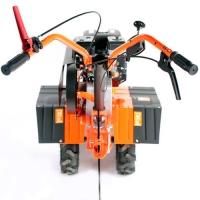 Мотоблок бензиновый PATRIOT МБП-7,0/900