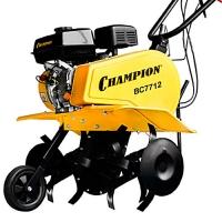 Мотокультиватор Champion ВC 7712