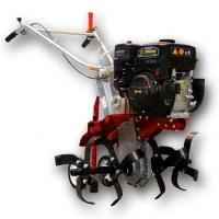 Мотокультиватор Мобил К МКМ-2-ДК5,5 односкоростной