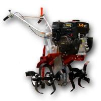 Мотокультиватор 'Мобил К' МКМ-2-ДК6,5 односкоростной