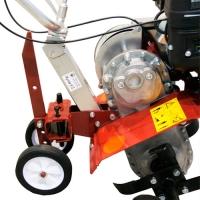 Мотокультиватор 'Мобил К' МКМ-2Р-Б6
