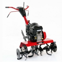 Мотокультиватор MTD T/380 B 700