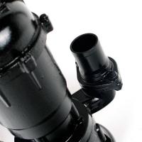 Насос дренажный PATRIOT FQ600С