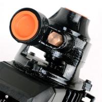 Насос поверхностный PATRIOT QB-80