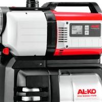 AL-KO HW 6000 FMS Premium